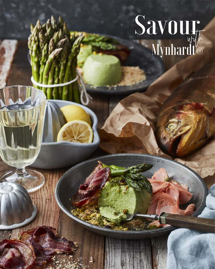 Savour-with-Mynhardt