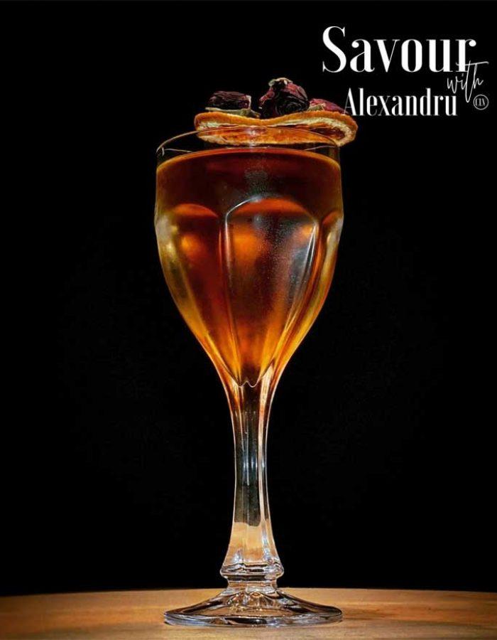 Savour-with-Alexandru-