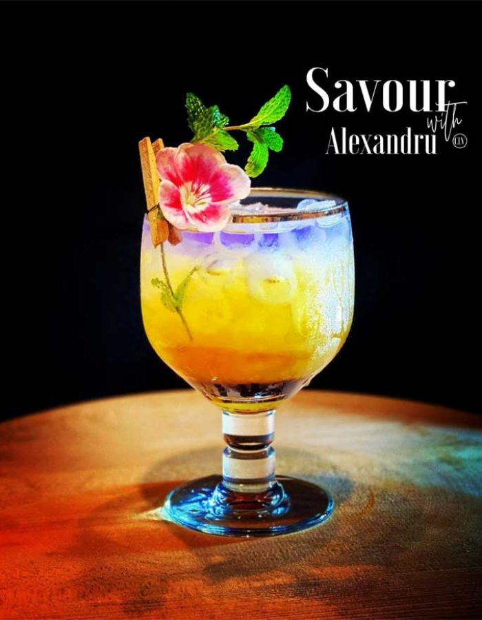 Savour-with-Alexandru