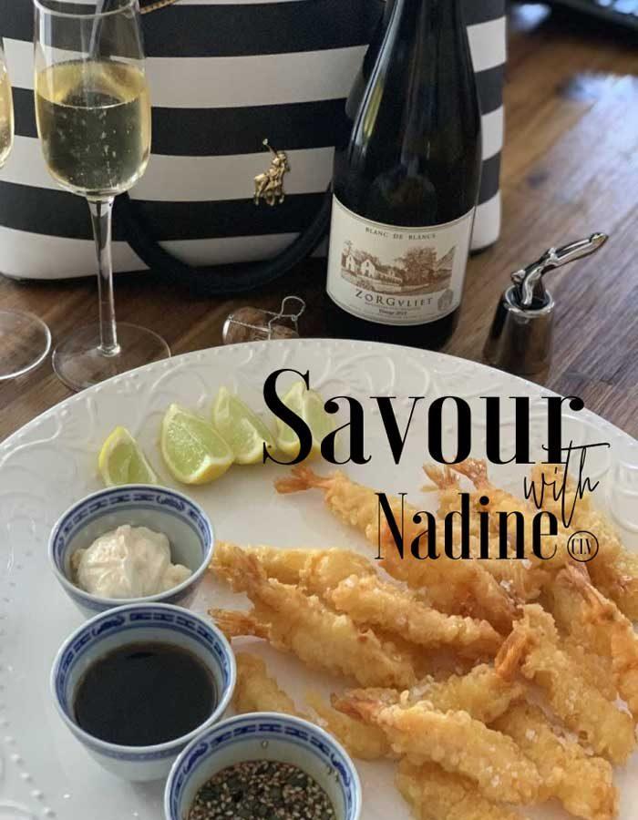 Zorgvliet-Savour-with-Nadin
